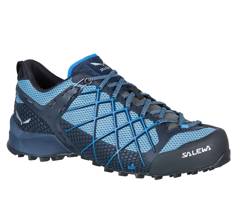 Buty Salewa Wildfire