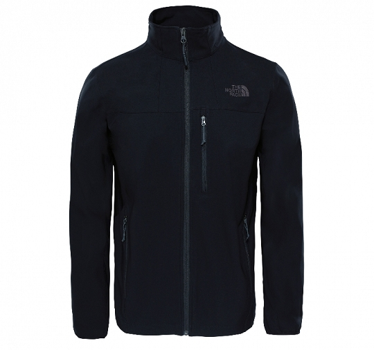 Lżejsza kurtka The North Face Nimble Jacket