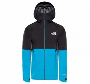 Kurtka The North Face Impendor Jacket